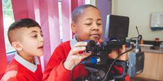 Into Film puts film at the heart of children and young people's education, helping to support their academic, cultural, and social development. Cross Curricular, Primary Resources, Film Industry, Young People, Career, How To Apply, Education, Children, Range