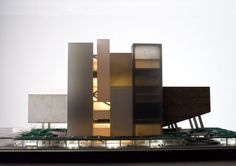 Rem Koolhaas   # Pin++ for Pinterest #
