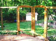 amazing-vegetable-garden-fence-ideas-rabbits-tips-for-your-home.jpg