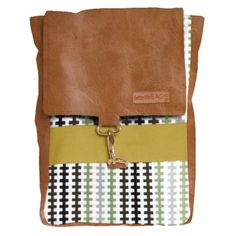 Beverly | Better Life Bags Better Life Bags