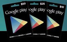 http://freegiftcodegenerator.com/googleplay-codes.html  Google Play Codes Generator   Get Free Google Play Gift Card Code with our Online Google Play Code Generator