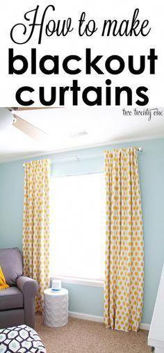 2 PC Indian Waves Design Window Valances Door Hanging Cotton Shibori Tab Top