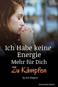 I have no energy left to fight for you - Birthday quotes Endless Love, Fight For You, Tabu, Birthday Quotes, Love Is All, Relationship Quotes, Real Life, Coaching, Dj