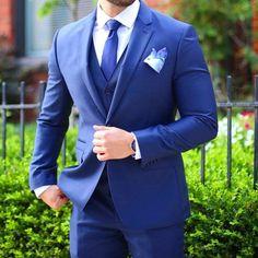 Stafford Classic Charcoal Gray 100% Wool 2B Mens Sport Coat Blazer ... 3f9dabffbb0d8