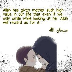 Our social Life Islam Religion, Islam Muslim, Islam Quran, Muslim Women, Doa Islam, Islamic Inspirational Quotes, Islamic Quotes, Islam Online, Islamic Pictures