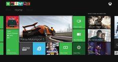 Xbox One: Disponbile la funzione screenshot