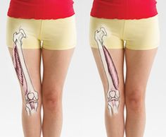 Yoga poses to protect knees. With a simple anatomy lesson isometric exercises and attention to alignment in standing poses you can undo chronic pain in your knees. Fitness Workouts, Yoga Fitness, Health Fitness, Genu Valgo, Yoga For Knees, Pilates, Knee Strengthening Exercises, Knee Stretches, Isometric Exercises