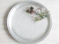 moroccan tray handmade. dar amïna shop