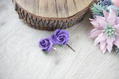 #цветы #flowers  #цветыюлиякоробкова #цветыизглины #украшениесцветами #декоклей #цветочноеукрашение #украшалки #украшаемсебя #бусы #бижутерия #бижутериясцветами #бусысцветами #стильно #модно #цветочныебусы #искусственныецветы #кулон #украшение #красиво #цветы #красивоодеваться    🌸материал полимерная глина 🙌🏼 полностью ручная работа 💦избегать попадания влаги   Сделаю в других цветовых оттенках 👐🏼(срок изготовления 1-2недели в зависимости от загруженности)  😉
