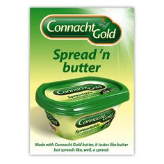 Connacht Gold - Google Search Like Butter, Wellness, Google Search, Gold, Yellow