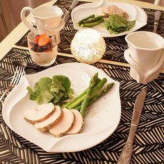 chicken_ham_and_asparagus_1