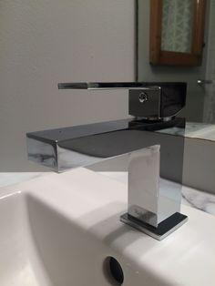 Riobel bathroom faucet Plumbing Fixtures, Bathroom Fixtures, All Craft, Interior And Exterior, Sink, Kitty, Pictures, Home Decor, Bathroom Accesories
