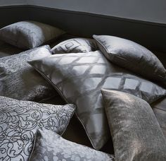 Asteria - https://orlov-design.com/brendy/prestigious-textile-brand/asteria-collection/