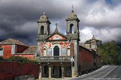 Quinta de Manique - Portugal  Taken on March 17, 2015