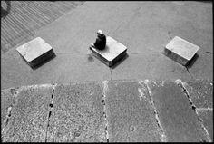 Leica M4-2, Canon 50mm f1.5 Serenar, Ilford XP2  Cardiff Bay, South Wales  #leica  #leicacamera  #documentary  #reportage  #rangefinder  #vintage leica  #swansea  #ilford  #ilford xp2
