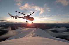 World Heli Challenge 2013 – official edit