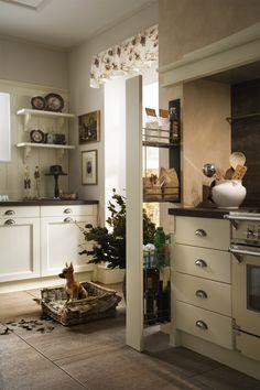 KITCHEN | photo by Photografica #interiordesign #kitchen #cucina #decor #design #style #foto #home #casa #arredamento #callesella www.callesella.com