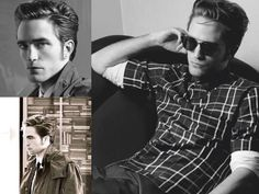 Dior Homme Apparel Fall 2016
