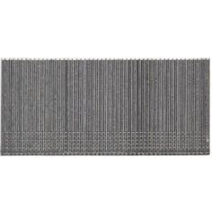 Porter-Cable in. x Glue Collated Nail per - The Home Depot Installing Shiplap, Installing Laminate Flooring, Steel Nails, Porter Cable, Wood Scraps, Ship Lap Walls, Diy Home Improvement, Home Repair, Barn Wood