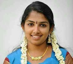 Beautiful Girl Indian, Beautiful Women, Indiana, Indian Face, Tamil Girls, Romantic Girl, Bridal Beauty, Cute Faces, India Beauty