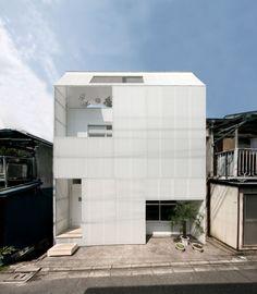 kochi architects studio