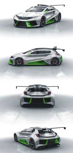 School project of a Skoda racing car suitable for Gran Turismo Game Bmw M6, Flying Car, Futuristic Cars, Motorcycle Design, Future Car, Automotive Design, Chevrolet Corvette, Amazing Cars, Fast Cars