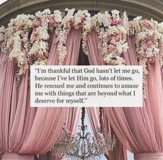 <<<< O Allah please keep me on the right path until I die, Ameen. Islamic Qoutes, Islamic Teachings, Muslim Quotes, Islamic Inspirational Quotes, Religious Quotes, Quran Verses, Quran Quotes, Faith Quotes, Hadith