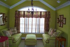 Beyond Carpet Cleaning Paint Your House, Painting Services, House Painting, Valance Curtains, Carpet, Fresh, Home Decor, Homemade Home Decor, Valence Curtains
