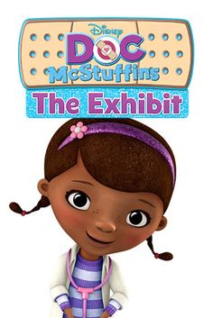 See the Exhibit