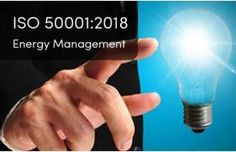 33 Best OHSAS 18001 Certification images in 2018 | Certificate