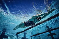 What's your favorite afternoon workout set? Swimming Body, Swimming Sport, Triathlon Gear, Triathlon Clothing, Swim Caps, Water Polo, Training Equipment, Swimsuits, Swimwear