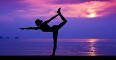 Il risveglio più bello è quello di chi porta dentro sé la consapevolezza che un giorno da vivere è sempre una fortuna. (A.Vanligt)#naturopata#yoga#naturopathy#photo#sea#mare#cielo#sky#equilibrio#life#vita#instagram#positivity#positività#consapevolezza#soul#anima#corpo#body#mente#mind#natura#meditazione#spiritual#
