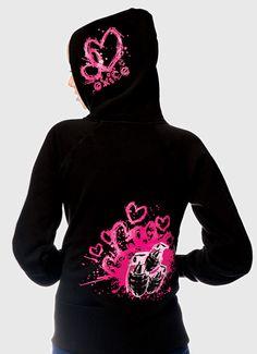 cute hoodies