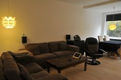 Aldershvilevej 129, st. tv., 2880 Bagsværd - Centralt i Bagsværd. 2-Værelses lejlighed med altan! #ejerlejlighed #boligsalg #selvsalg #tilsalg #bagsvaerd