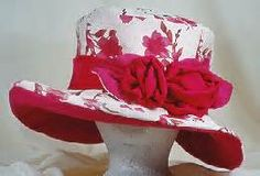 tea party hats for women - - Yahoo Image Search Results