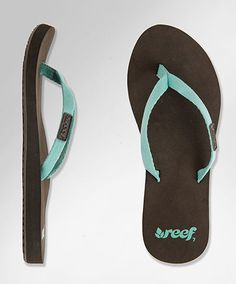 I have been looking for these stupid shoes for an hour and I finally found them. Reef Official Store, REEF-1389 REEF SKINNY CUSHION, shop.reef.com