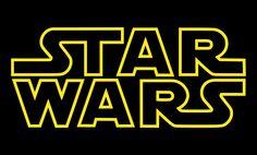 Star Wars VIII se estrenara el 26 de mayo de 2017 - https://notiespectaculos.info/star-wars-viii-se-estrenara-el-26-de-mayo-de-2017/