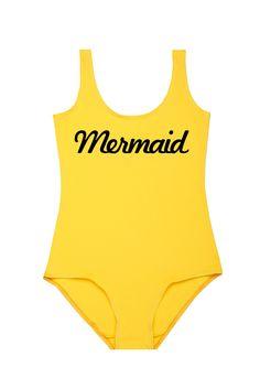 3f65856b5e6a2 MERMAID BODYSUIT SWIMSUIT TOP FUN TUMBLR WOMENS GRUNGE – Minga London  Mermaid Bodysuit, Mermaid Halloween