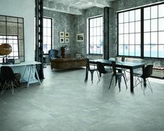 Outdoor Tiles, Indoor Outdoor, Outdoor Decor, Wooden Flooring, Dining Bench, Conference Room, Victoria, Patio, Architecture
