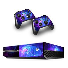 Careful Xbox 360 Slim Stickers Batman Stickers Vinyle Protège-console To Suit The PeopleS Convenience Video Games & Consoles