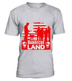 # Barbecue Land Proud Bbq 2 T-Shirt .  Barbecue Land Proud Bbq 2 T-Shirt  HOW TO ORDER: 1. Select the style and color you want: 2. Click Reserve it now 3. Select size and quantity 4. Enter shipping and billing information 5. Done! Simple as that! TIPS: Buy 2 or more to save shipping cost!  This is printable if you purchase only one piece. so dont worry, you will get yours.  Guaranteed safe and secure checkout via: Paypal | VISA | MASTERCARD