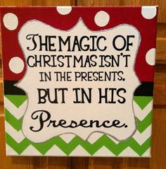 His Presence Christmas Painting by AlwaysAnchored619 on Etsy  https://www.etsy.com/listing/209587490/his-presence-christmas-painting?ref=shop_home_active_12