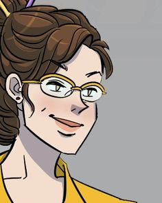 Meet Quincy Victoria Davidson our first peek-of-the-week is back and will appear soon.. Learn more at powerssquaredcomicbook.com/peek-of-the-week  #powerssquared #comicbooks #comicbook #usa please like/ share