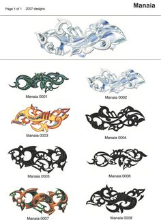 Taking Maori Arts to the World in all aspect of Māori Tourism, Māori Carving, Māori Tattoo Māori Media, Māori Weaving and Māori Organisations Koru Tattoo, Libra Tattoo, Bicep Tattoo, Tattoo Art, Realistic Pencil Drawings, Art Drawings, Maori Designs, Tattoo Designs, Maori Patterns