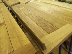 98 Best Ecclesiastical Furniture Amp Joinery Images Modern