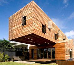 architektur und design