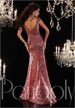 http://www.netfashionavenue.com/panoply-dress-14642.aspx