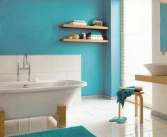 Bathroom Design Ideas New Zealand Bathroom Design