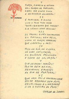 Resultado de imagem para banda desenhada poesia portuguesa