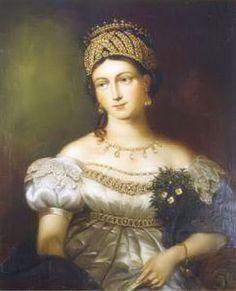 Louise of Saxe-Coburg-Gotha